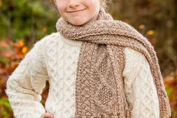 kids clothes | knitty4