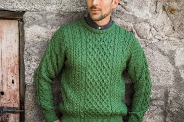 Mens wear | knitty4