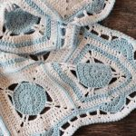 featured2 | knitty4